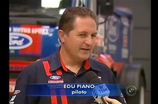 Vídeo Globo Esporte - TV TEM - Globo TV - Matéria do dia 07/08/2013