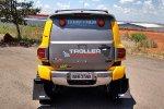 Novo Troller T4