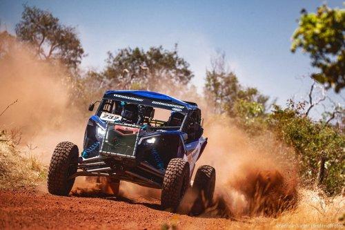 Território Motorsport